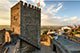Castelo Alentejo